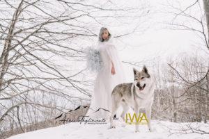 IWA Lupo web filigrana-25