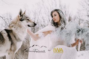 IWA Lupo web filigrana-30